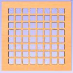 lg square